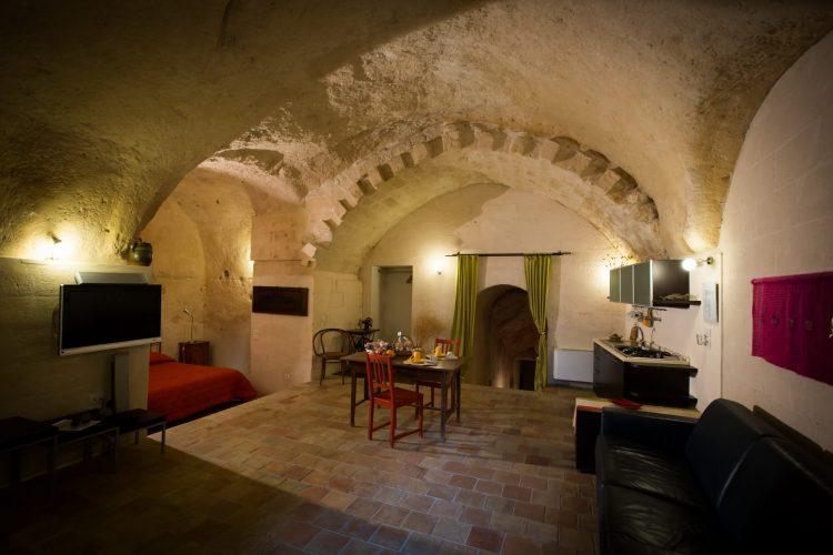 Hotel_Matera_Bifora_B03
