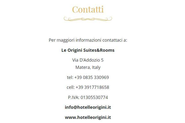 origini_contatti